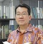Andreas Himawan, D.Th.
