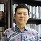 Ir. Johan Djuandy, Th.M.